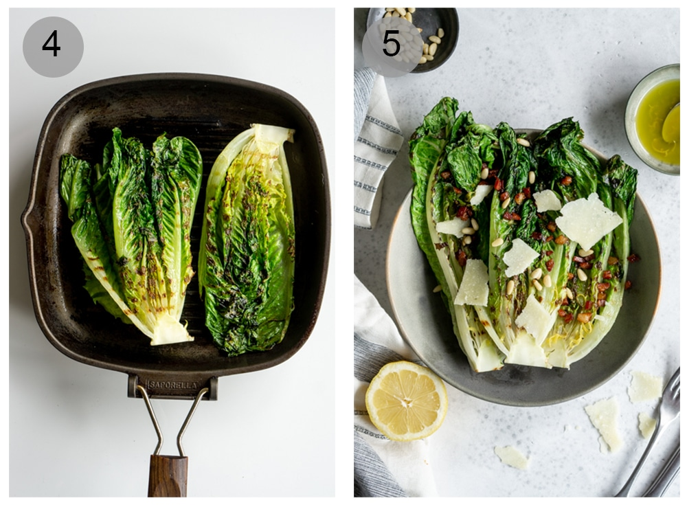 grilled-romaine-process-4-5